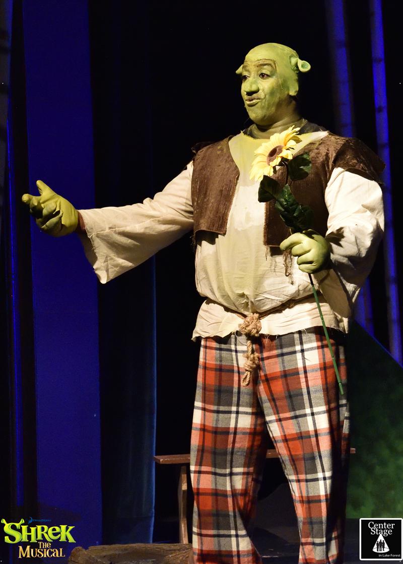 Shrek_219