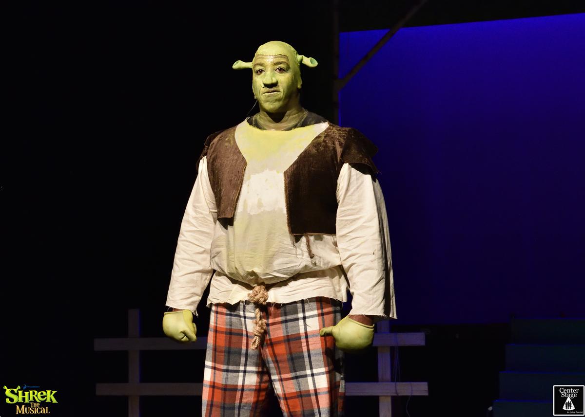 Shrek_220