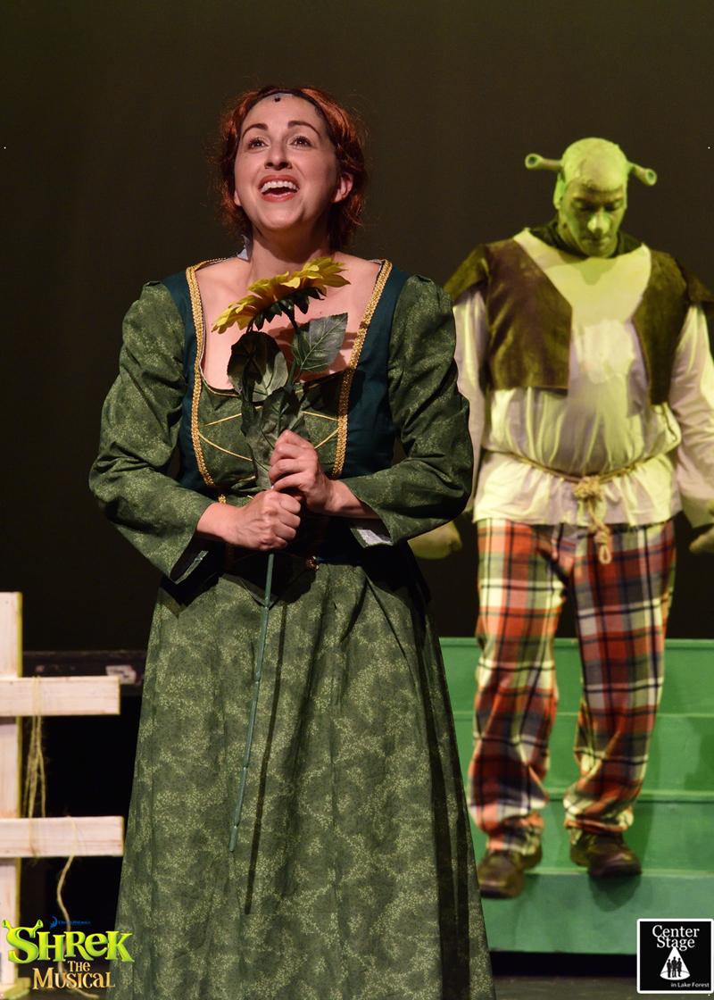Shrek_230