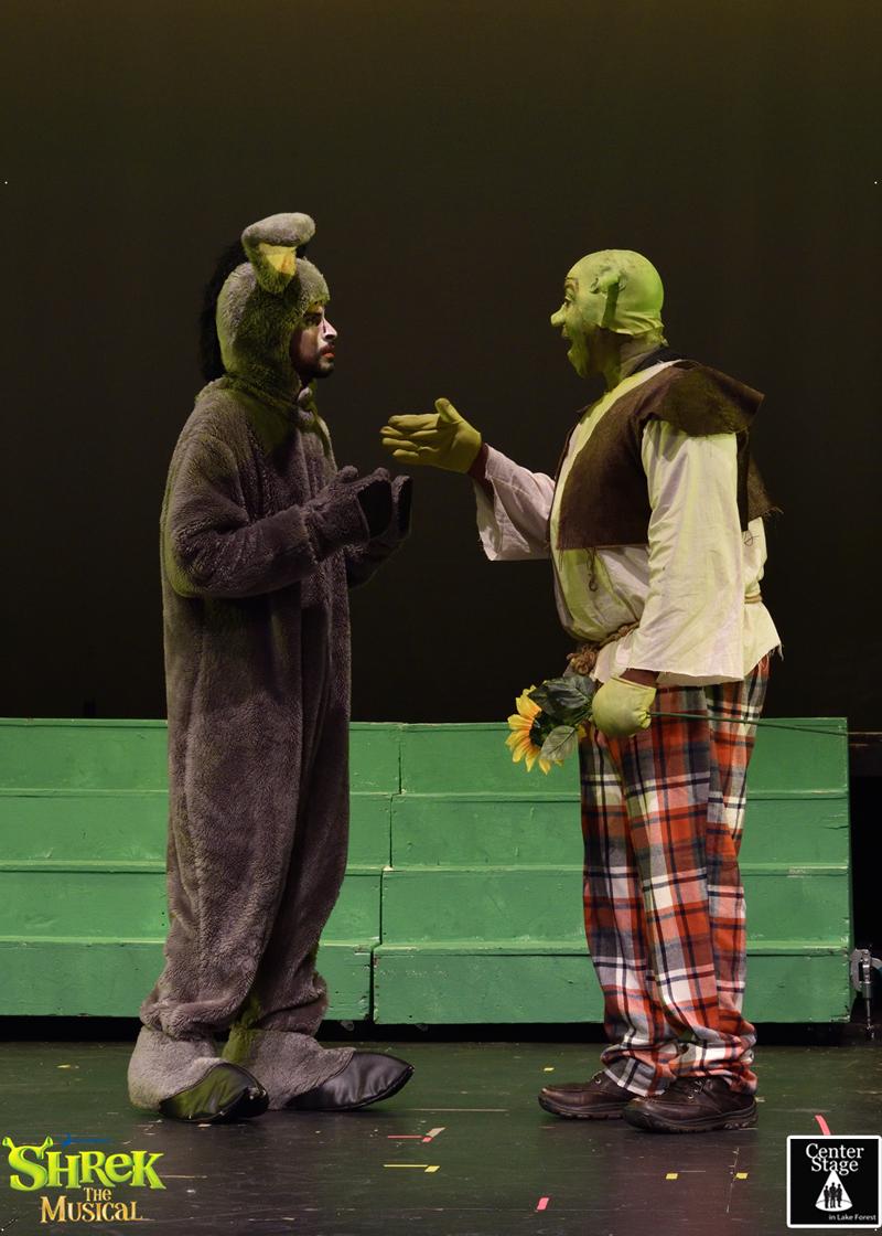 Shrek_238