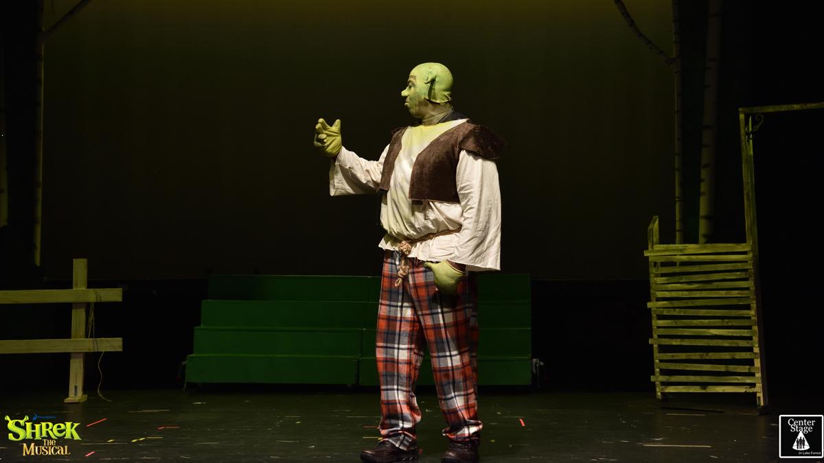 Shrek_242