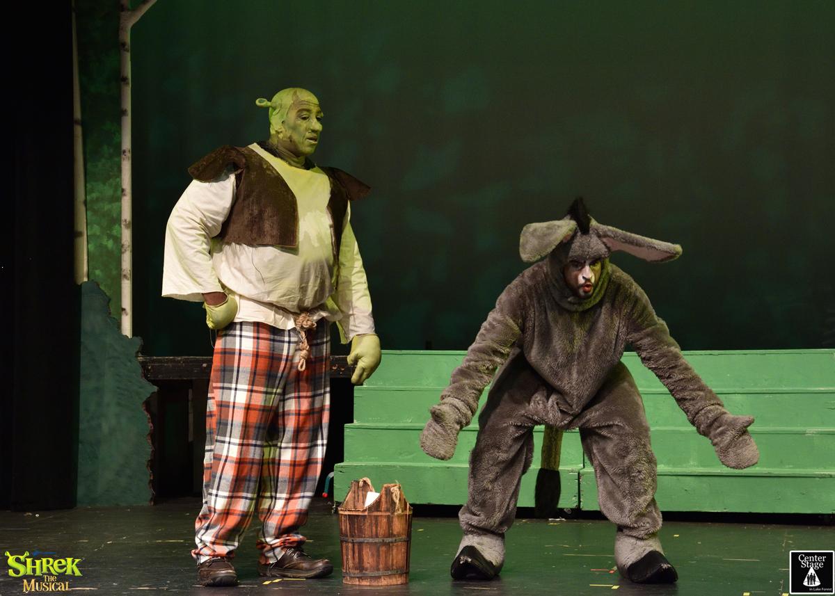 Shrek_286