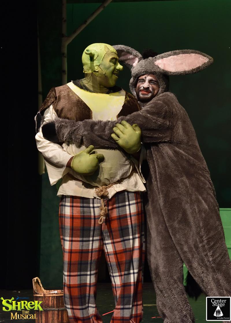 Shrek_288