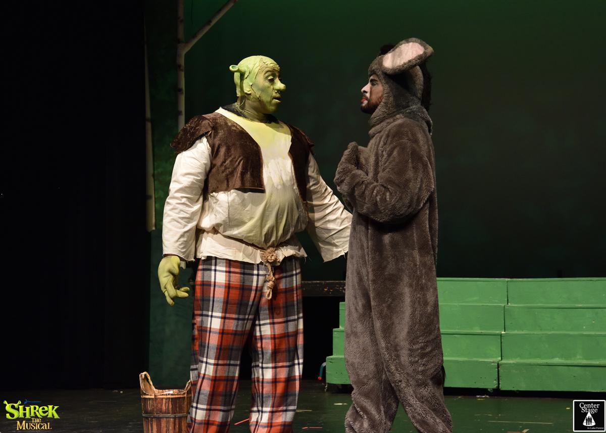Shrek_289
