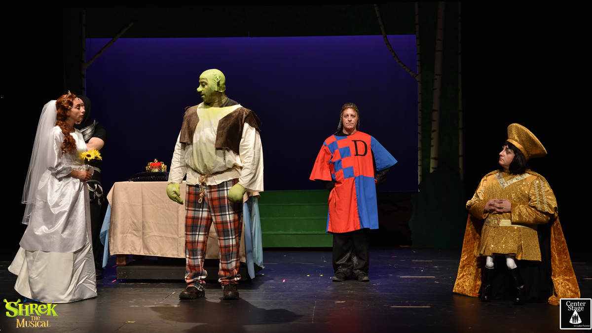 Shrek_305