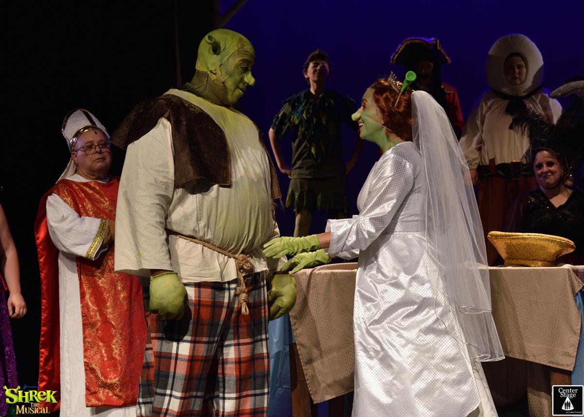 Shrek_327