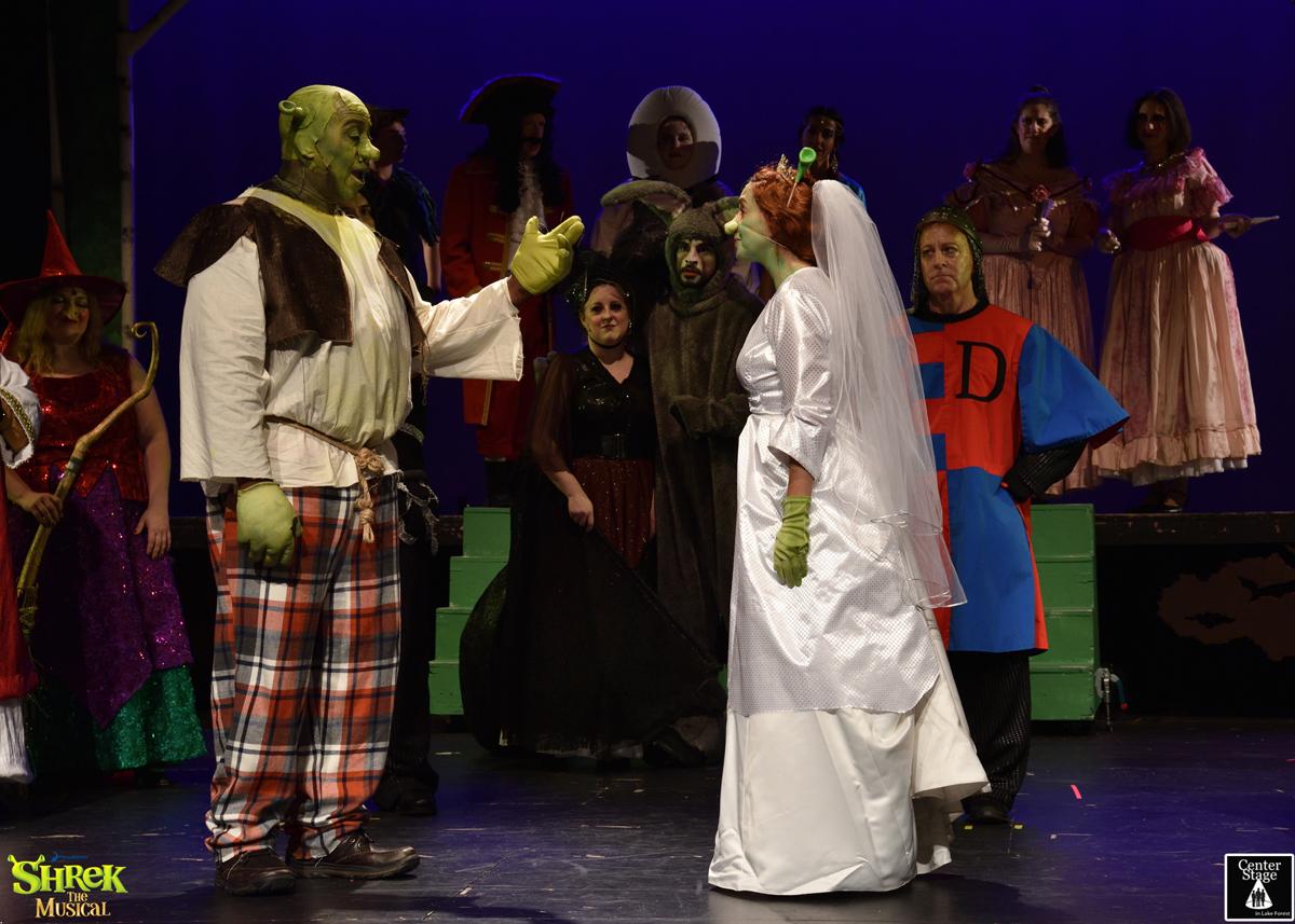 Shrek_335