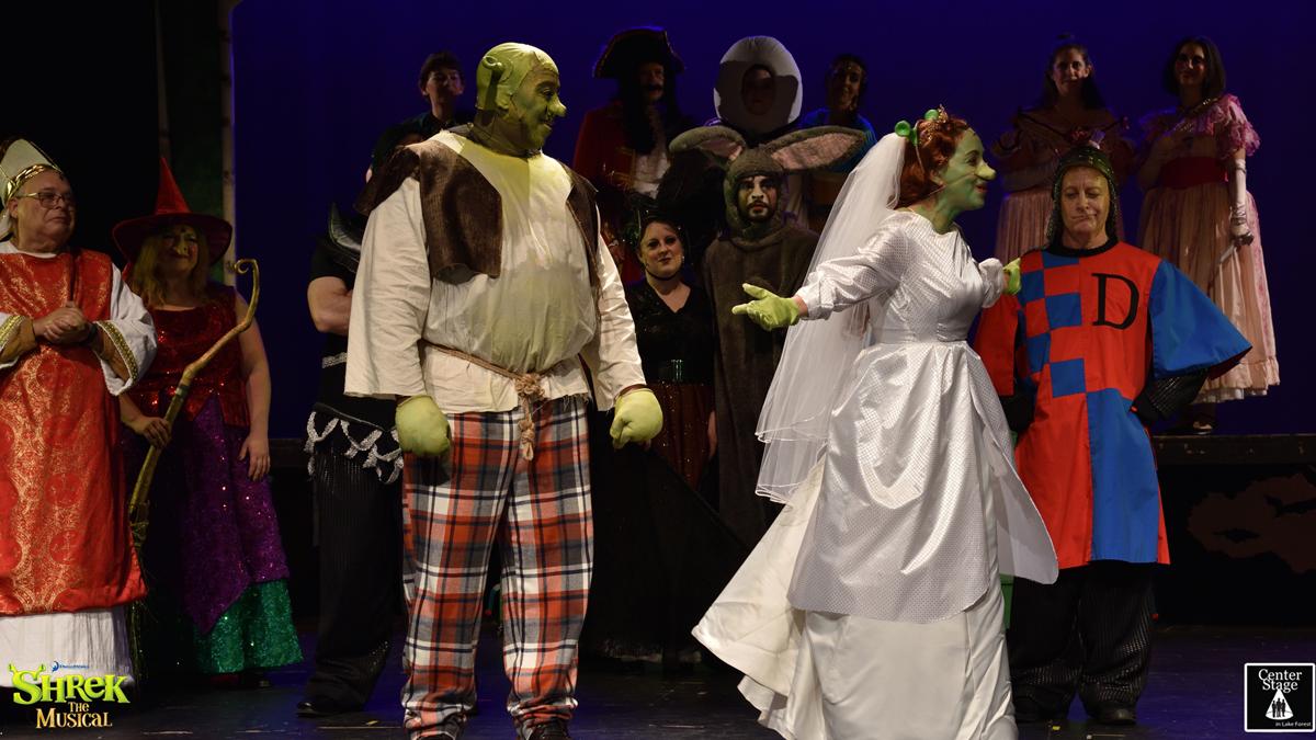 Shrek_340