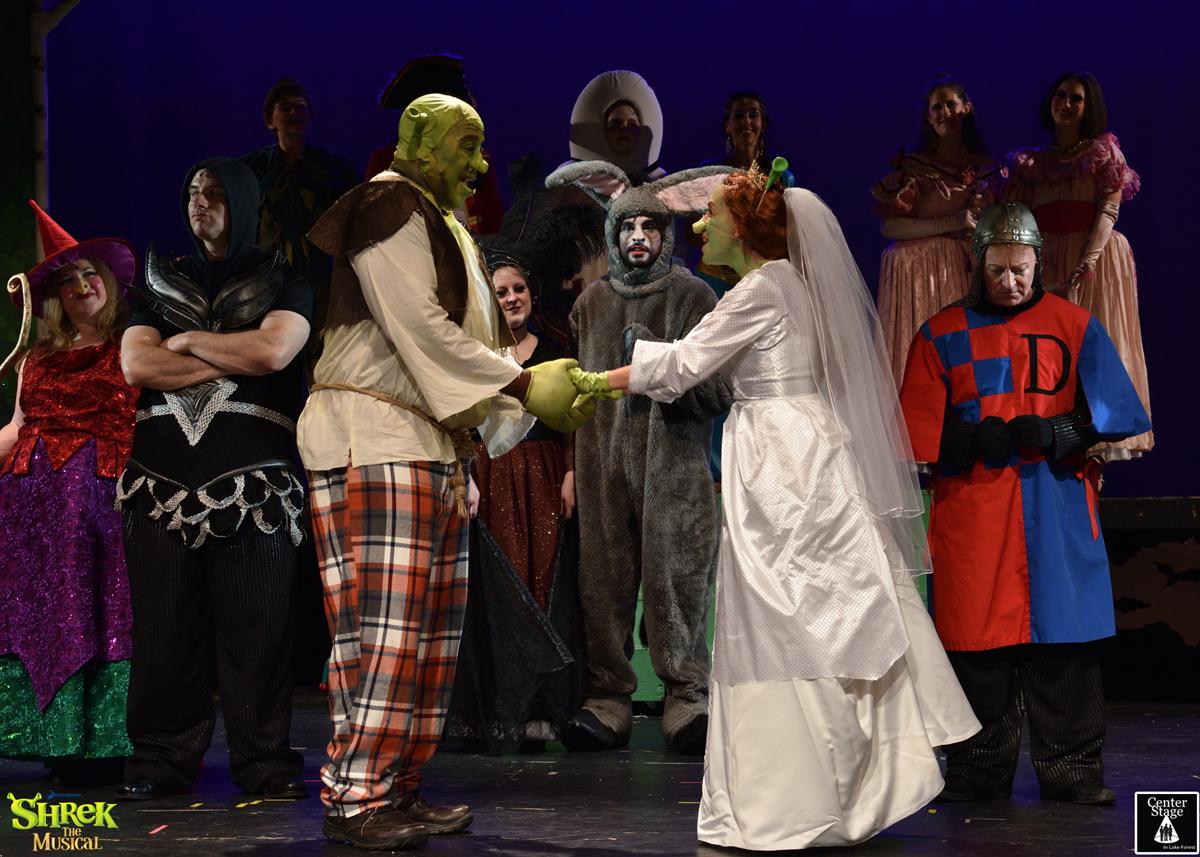 Shrek_346