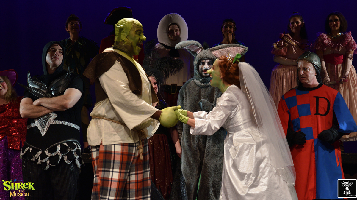 Shrek_349