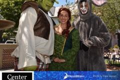 Shrek_003