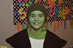Shrek_012