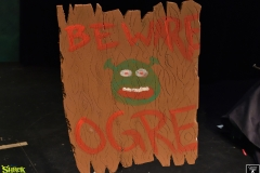 Shrek_014