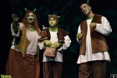 Shrek_018