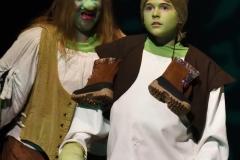 Shrek_020