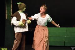 Shrek_022