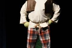 Shrek_030