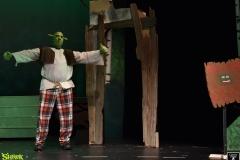 Shrek_032