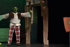 Shrek_033
