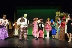Shrek_058