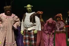 Shrek_065