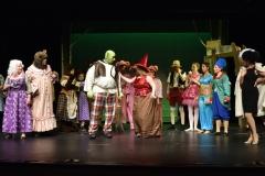 Shrek_069