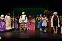 Shrek_071
