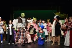 Shrek_076