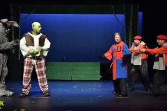 Shrek_082