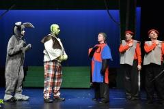 Shrek_084