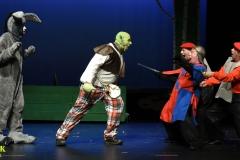 Shrek_085
