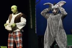 Shrek_088