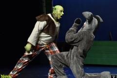 Shrek_090