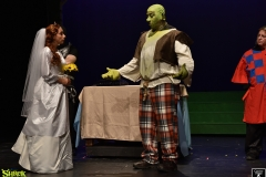 Shrek_304