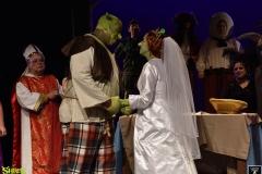 Shrek_328