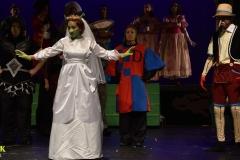 Shrek_332