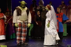 Shrek_336