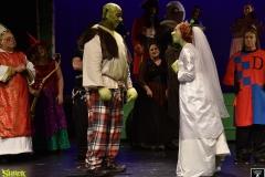Shrek_338