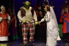 Shrek_339