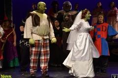 Shrek_341