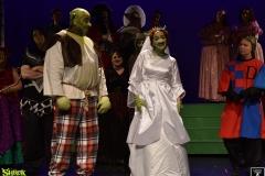 Shrek_343