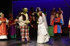 Shrek_344