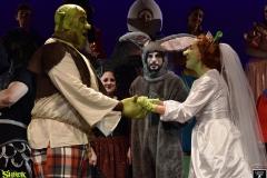 Shrek_347