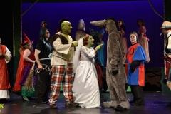 Shrek_350