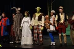 Shrek_359