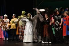 Shrek_368