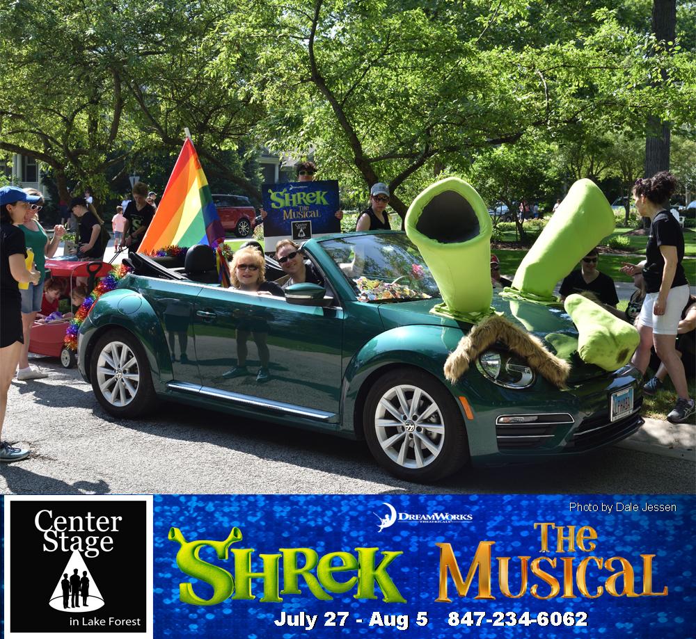 Shrek_4th of July_001