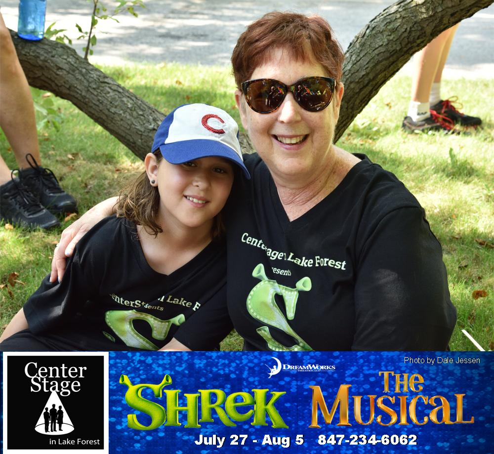 Shrek_4th of July_005