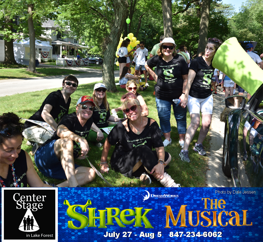 Shrek_4th of July_007