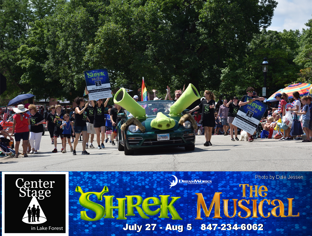 Shrek_4th of July_011